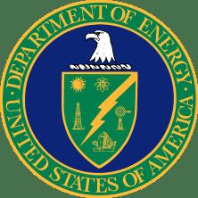 smart grid certificate