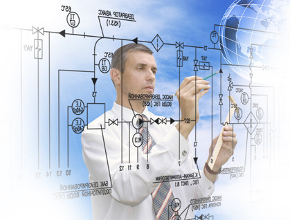 Systems Engineering with DoDAF Training