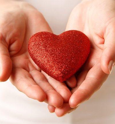 Let's Make Hearts ✨Sparkle✨!