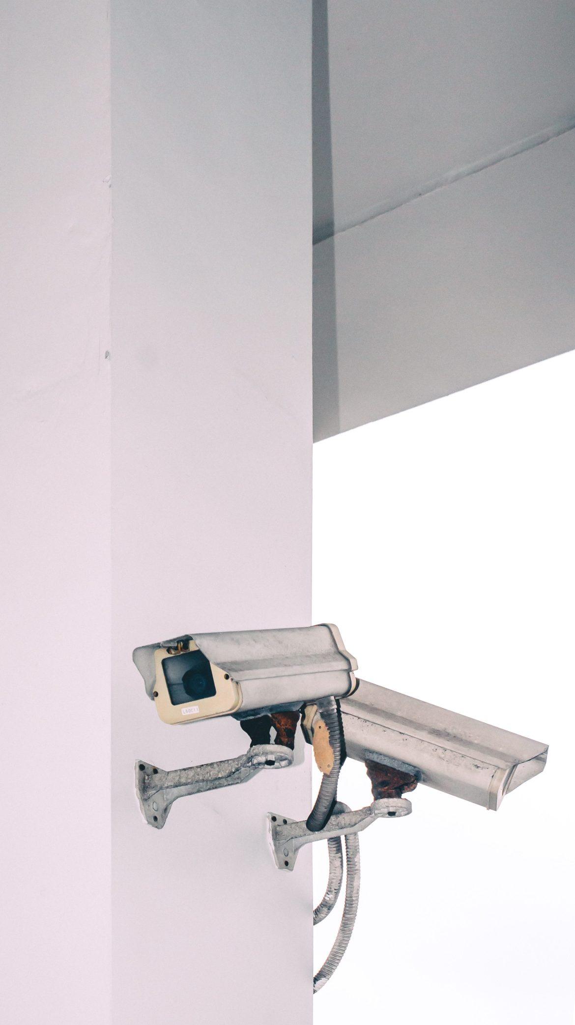 Synology IP Camera Hang due to Ublock Origin
