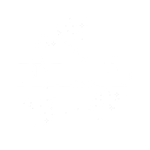 web_nasa-white