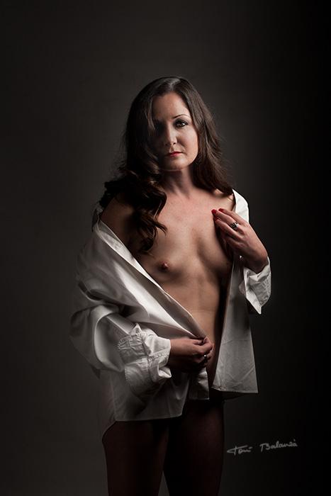 desnudo artistico mujer-madura nude art