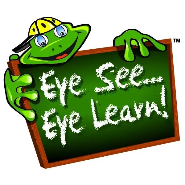 Eye See Eye Learn OAO Program