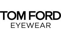 Tom Ford Eyewear Glasses Logo