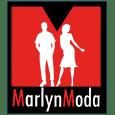 marlynmoda