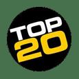radioTOP20