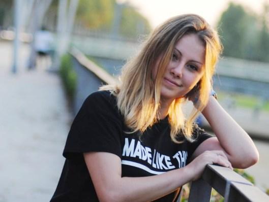 Olga Floruc