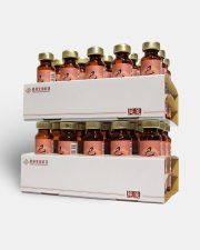 https://i2.wp.com/www.tonicology.com/wp-content/uploads/2017/11/agaricus-blazei-murill-pure-liquid-extract-organic-brazilian-mushroom-abm-beta-glucan-polysaccharide-murrill-benefits-side-effects-research-tonicology-2.jpg?fit=180%2C225&ssl=1