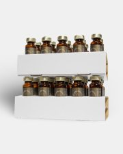 https://i2.wp.com/www.tonicology.com/wp-content/uploads/2017/11/cordyceps-sinensis-pure-liquid-extract-organic-mushroom-militaris-cs4-mycelium-supplement-benefits-side-effects-research-tonicology-2.jpg?fit=180%2C225&ssl=1
