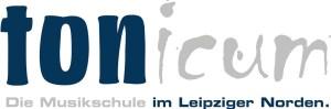 Logo_tonicum