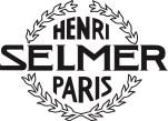 Logo_Selmer_2014_heller_Hintergrund
