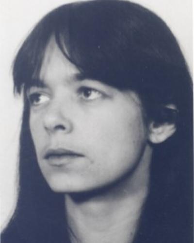 Daniela Klette