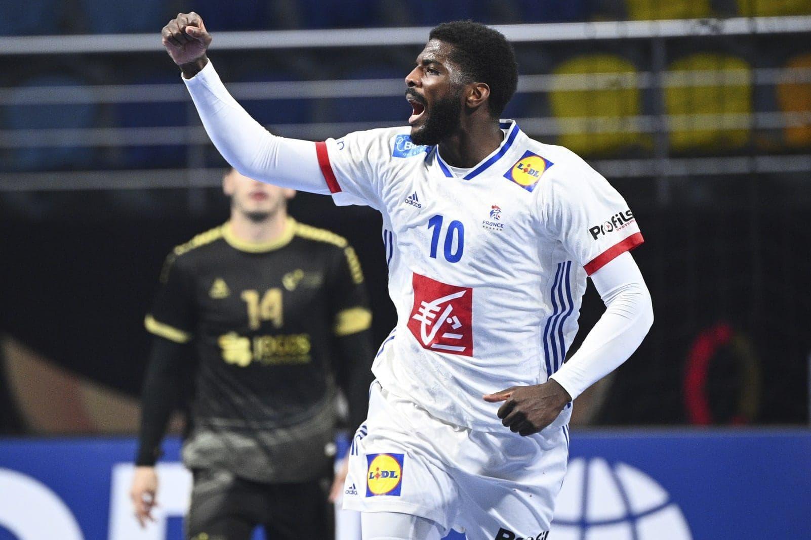 handball wm 2021 halbfinale