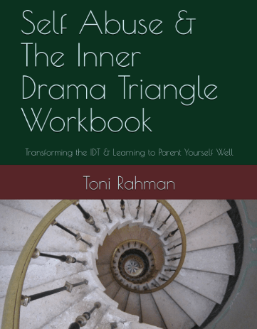 IDT Workbook – Now Available!