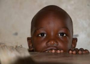 Dona per il Sud Sudan, Donazioni benefiche, Tonjproject