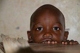 Donazioni Sud Sud,Erogazioni liberali,Aiuta Africa,Associazione onlus