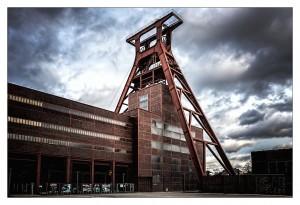 24-Zollverein