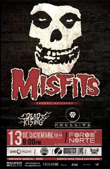 misifts