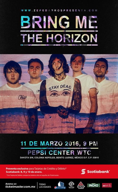 bmth2