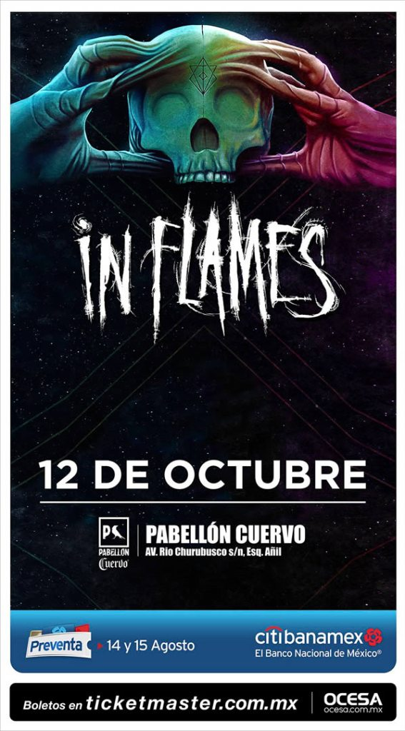 inflames2