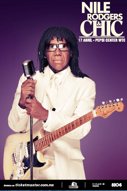 ARTE_NILE_RODGERS_Y_CHIC