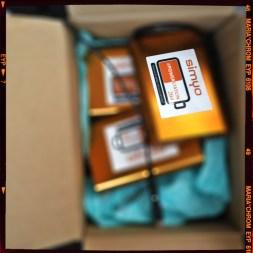 simyo Care Package