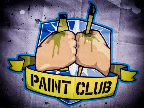 PaintClub_Battle_Gallery_01.jpg