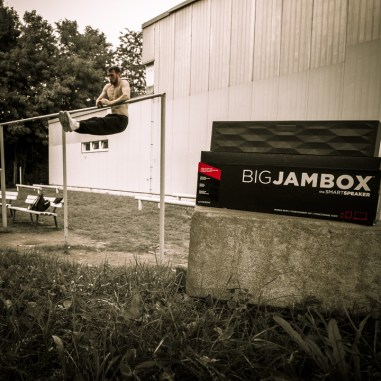 BIG JAMBOX @Workout (3)