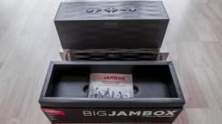 BIG JAMBOX Techfacts 3