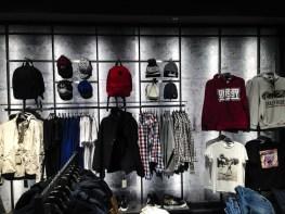 Bershka Opening Dresden - Bershka clothes (4)