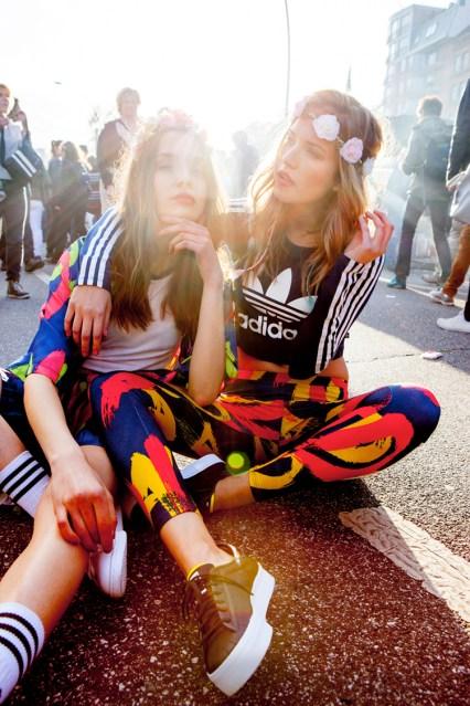 070_adidas_festival