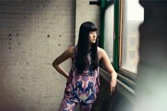 H20136_Key_Model_Womens_Florera_Q3-02_RGB