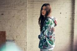 H20136_Key_Model_Womens_Florera_Q4-01_RGB