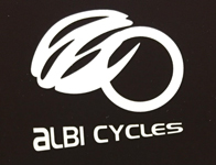 ALBI-CYCLES