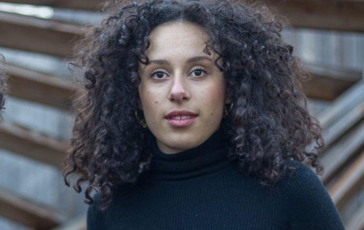 Adèle Charvet