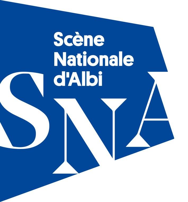 Scène Nationale d'Albi