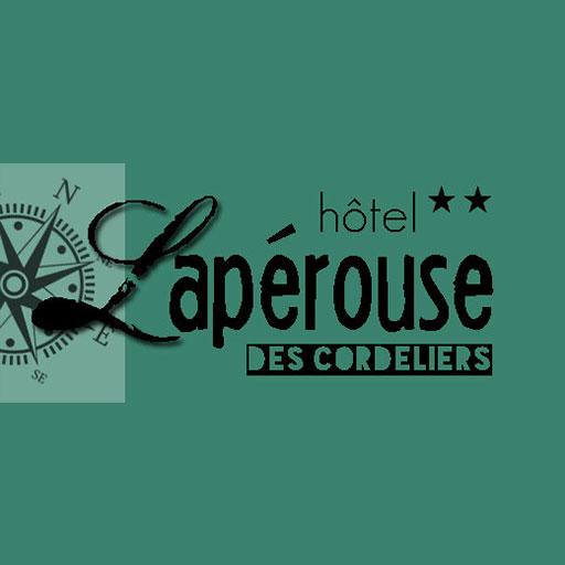 hotel-laperouse-logo-2