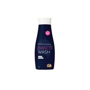 Bianco Wash 500 ml