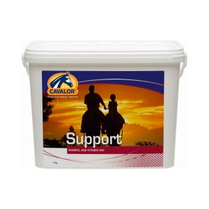 Support 5 kg