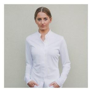 Madigan Stevneskjorte