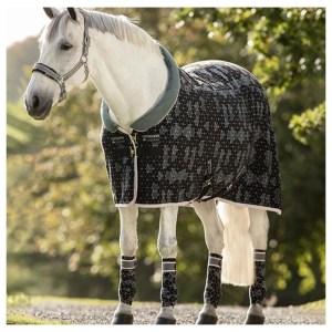 Horseware Fashion Cosy Fleece