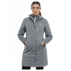 Horseware Irland 3 In 1 Super Tech Coat