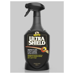 UltraShield Absorbine Insektsmiddel 946 ml.