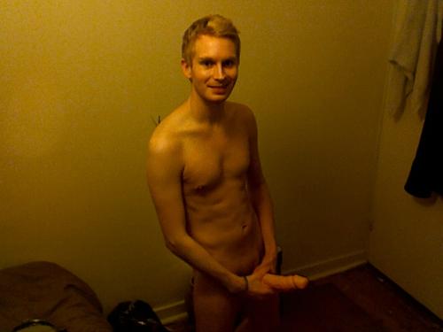 Home Site Boyfriend Nudes Big Dick Boyfriends