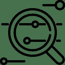 analytics analytics