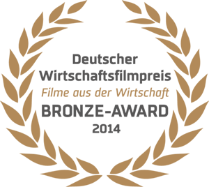 tontrix-film-bronze award-Reg