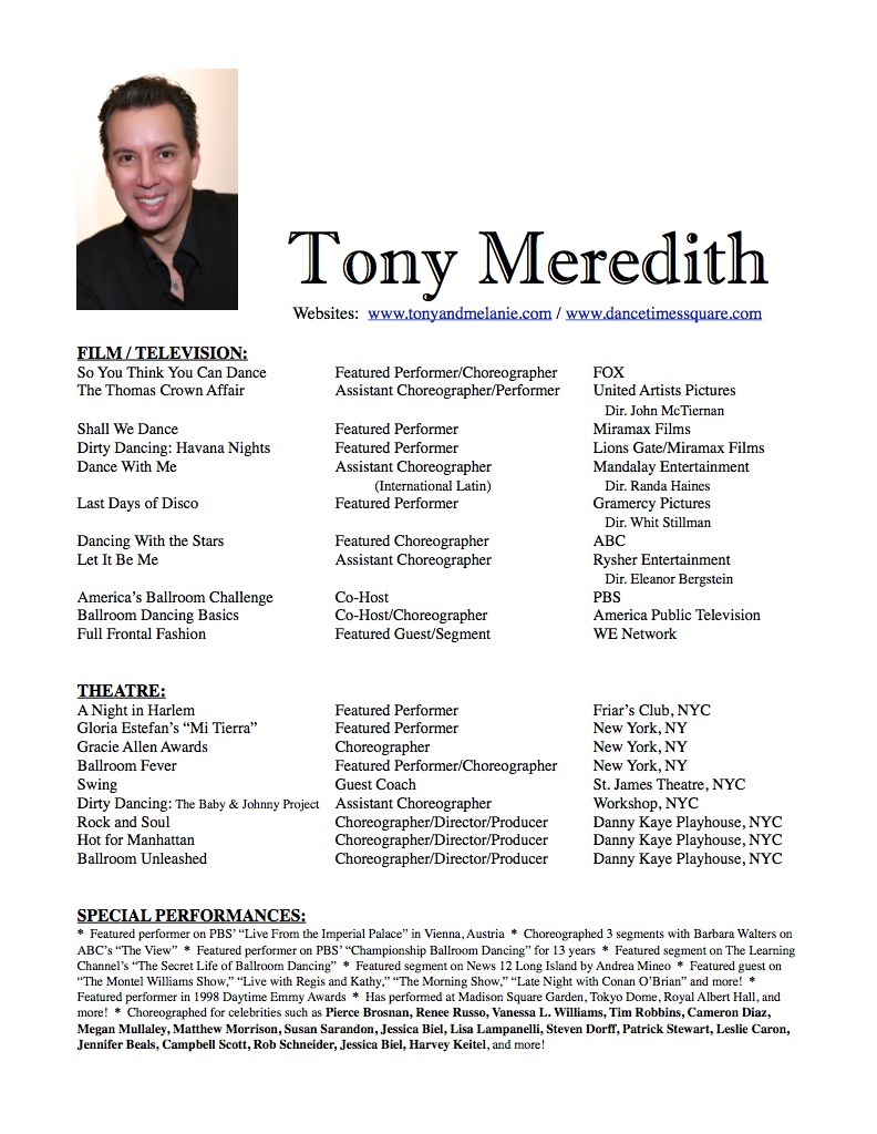 resume written cv resumes with photo grid feat personal data website