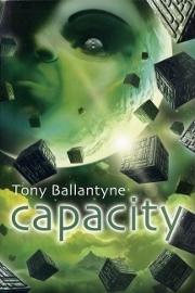 CapacityMid