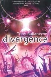 DivergenceMid