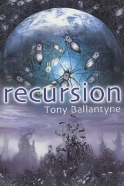 RecursionMid